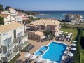 Zoi Luxury Apartments Tsilivi Zante Zakynthos Greece